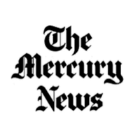 Mercury News Story