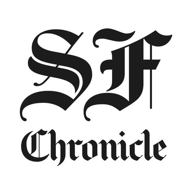 San Francisco Chronicle Story
